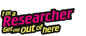 imaresearcher.uk Sites logo