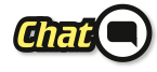 View your live chat bookings